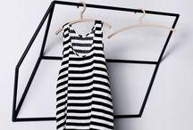 // home : dressing room //  ankleidezimmer kleiderschrank // / Clothing racks, shoes and co. Ankleidezimmer