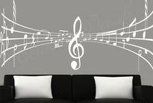 Home // Music Studio