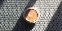 // coffee & tea // kaffee & tee // / Delicious coffee and tea inspiration , Tee und Kaffee Momente. Tassen, Mugs . Kaffee und Tee. Tassen, Keramik und Porzellan