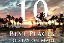 Hawaii / My Hawaii inspiration board for my holiday. Things I want to do and see. Hopefully in 2015 or in 2016.
