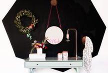 // decorate // dekoration // / Decoration, interior design, products // dekoration deko einrichtungsideen inspiration in form, farbe und details. wie eine wohnung ein zu hause wird