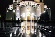 Ορθοδοξο Βελιγραδι
