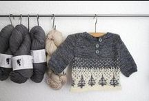 // DIY : knit // stricken / Knit, Strick, DIY knit, knitting Tutorials , strick anleitungen , stricken für anfänger