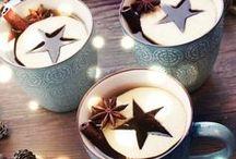 Boże Narodzenie / Chcesz urządzić tanie, ale wspaniałe Święta? Tu znajdziesz mnóstwo inspiracji! Enjoy!