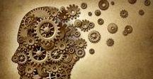 Edukacja / Pomysły do szkoły: - jak się szybko uczyć? - jak nauczyć się szybko czytać? - jak zapamiętywać więcej? - skąd wziąć pieniądze na naukę? - pomysłowe i użyteczne gadżety