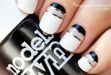Nails / by K Hannah