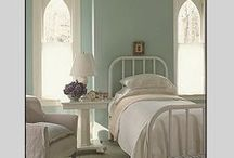 BR ~ Single Beds / Twins, nooks, daybeds, bunks --basically small / by PamDesigns 3D