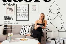 read / blogs and online mags i like / by Mary Rousseaux