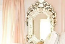 Mirror, Mirror ~ On The Wall / by PamDesigns 3D