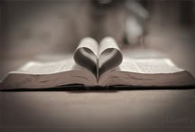 Books Worth Reading / by Sue Kieper
