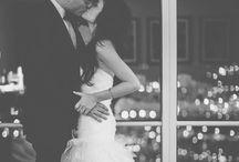 wedding / by lex clark