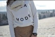 My Style / Fashion, style, clothing, shoes, accessories