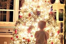 Christmas / by K Hannah