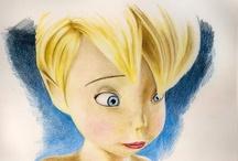 24. Cartoons / by Elena Panagiotopoulou
