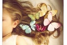 27. Colours / by Elena Panagiotopoulou