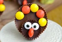Your holiday food guide / Some of our favorite holiday recipes from the GoErie.com database.
