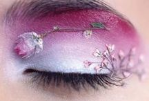 Great ideas / Anything I see #beauty #fashion #homeware #inspiration #gardening #nails #photography #anything I'll post!