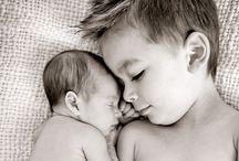 i adore kids / by lex clark