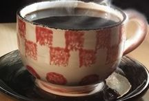 Java Jive or Mocha Madness / I love anything the flavor of coffee. A day that doesn't start with a cup of coffee... well I might as well just go back to bed! I love hot cocoa too-- Mix 'em together and you have perfection in a cup!