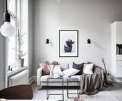 Dream Home & Decor - Light