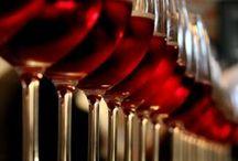 Wein | Wine | Vino - Geschenk der Götter / Wine Gifts - Geschenke rund um den Wein | Inspirationen und Ideen für Weinliebhaber, Weinkenner und Genießer