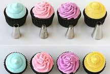 Birthdays / Celebrating birthdays in meaningful, fun, and inexpensive ways with children.