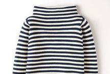 W.W.D.D.W. (what would Doris Day wear)