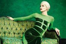 fashion / by Karalyn Kunz