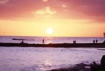 Caribbean / Sea, sun and fun
