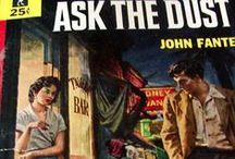 Books Worth Reading / by Jess Johnston