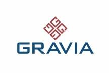 Grupo Gravia