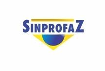 Sinprofaz