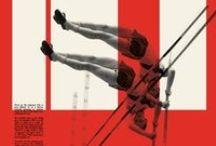 Sport Design Research