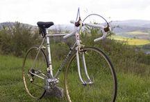 Bikes / Bike, Fixed gear and Single speed I like.