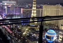 Livin in the Las Vegas Area / #LasVegas.  #Vegas Baby! / by Jacqueline Pittman-Brice