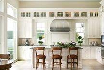 Bilotta White Kitchens