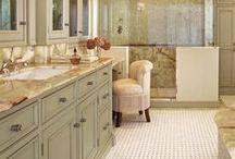 Bilotta Bathrooms