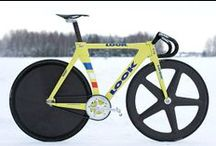 Look Cycle
