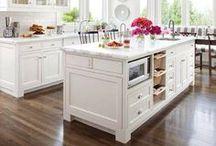 dream kitchen & such