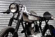 125cm3 motorbikes