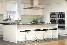 Bilotta Contemporary Kitchens