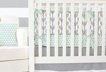 Oh baby! / Baby shower stuff, nursery ideas...