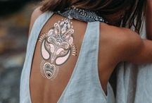 Tattoo-Piercing