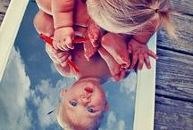 Photo Ideas... / by Carli Tegtmeier