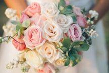 [Celebration - wedding]
