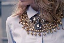 [Inspiration - beauty and  fashion]