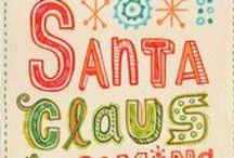 [Celebration - christmas]