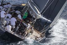 Sailing / Exiting or just beautiful Sailing pictures.