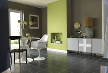 Dining Room Delights / Dine in style