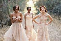 Wedding stuff! / by Maria Manfredi